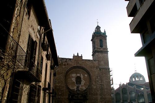 James l y el Reino de Valencia - Página 2 3066123432_13ef9aa559