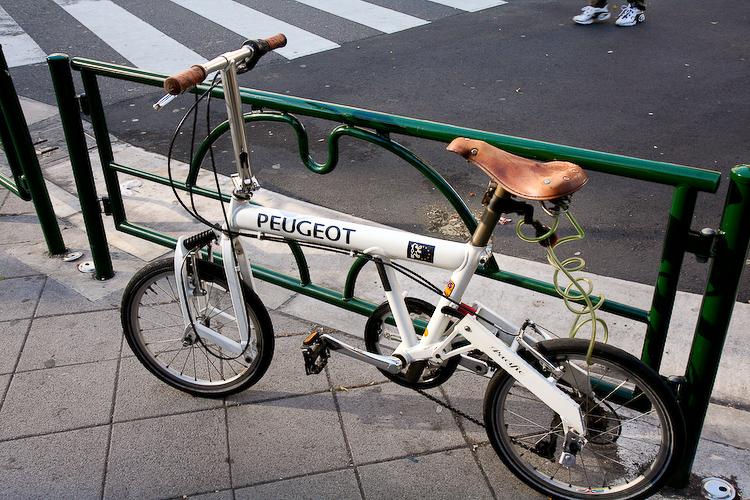 Le japon, l' autre pays du vélo - Page 2 3079762610_082f6647aa_o