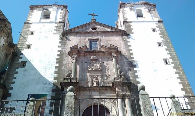 14-06-2011 - Cáceres – Trujillo – Guadalupe 5833657875_458f285631_z
