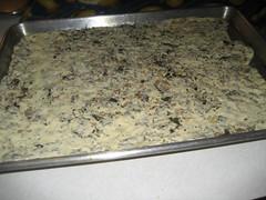 فطائر الزعتر الملاتيت  من التراث الفلسطينى 2596370582_f5dd34b931_m