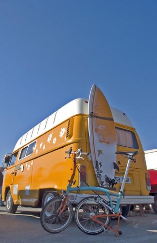 Volkswagen Bik.e 3032614784_176e0566bb