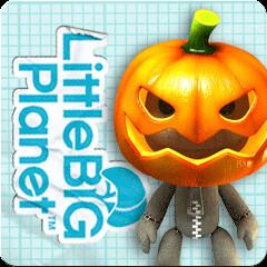 LittleBigPlanet, Référence Vidéoludique [PS3] 2987710400_65b1221840_m
