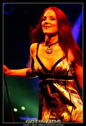 Simone's pics - Page 5 3107322828_4e1f8fc1bf