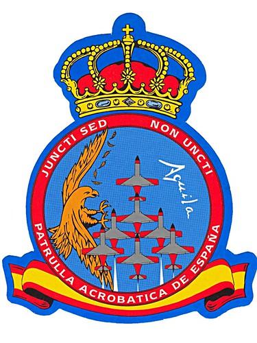 Armée Espagnole/Fuerzas Armadas Españolas - Page 6 3062494948_8a8ebb5c9a