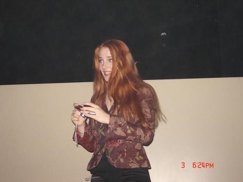 Simone's pics - Page 5 2923131113_9528422e57