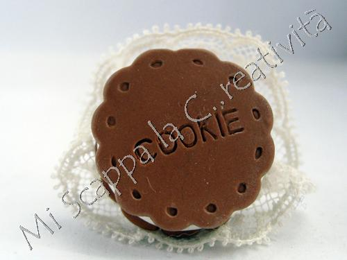 Cookies jewels 4551539987_d1b856a013_o