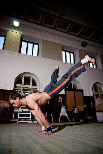صور   كابويرا     capoeira Brasile 2385420951_ffac6c9a2e
