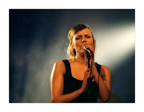 Elodie en concert à Sarlat (04/04/08) 2569475861_0d9206d83e