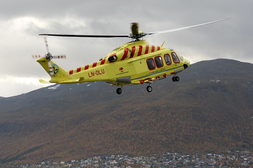 [Brasil] Transporte especial: Helicóptero 3008835411_3eed4e2ca7