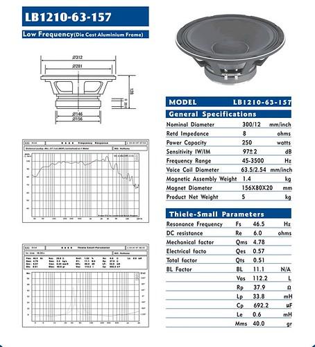 Colunas de alta eficiência - Página 2 3056621649_5ecef11de5