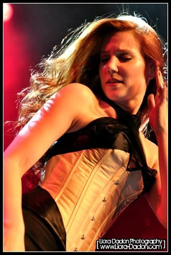 Simone's pics - Page 5 3112950790_c11469a14c