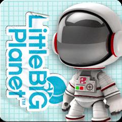 LittleBigPlanet, Référence Vidéoludique [PS3] 2987710396_eeeddb8b57_o