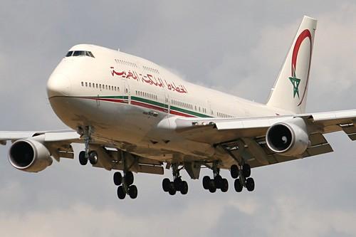 أهم شركات صناعة محركات الطائرات النفاثة 2863744680_556c9e3a6d