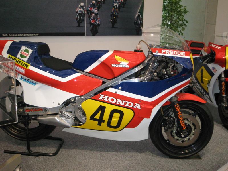 motogp153nn7