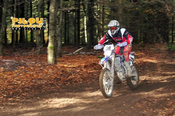 Endurance de Honville 19/10 - Page 3 2958151554_76780e22a9_o