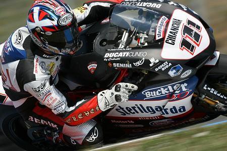 Mundial de Motociclismo - 2012 [MotoGP - Moto2 - Moto3] - Página 7 2613336204_bd208c69fa