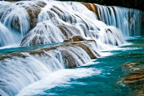 Caídas de agua en la naturaleza. - Página 2 2754445863_8a6b660ecf