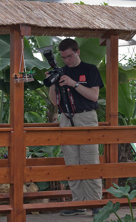 Sortie photo aux jardins des Papillons à Grevenmacher (L) 04 AVRIL 2009 - Les photos d'ambiance 3419404716_1f16fbed15_o