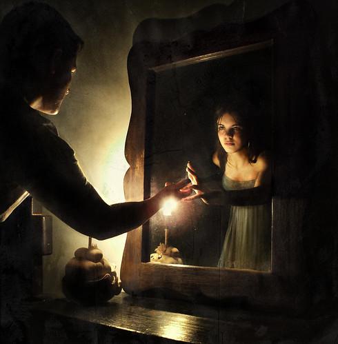 U ogledalu - Page 3 2531090439_bd15a72cc3
