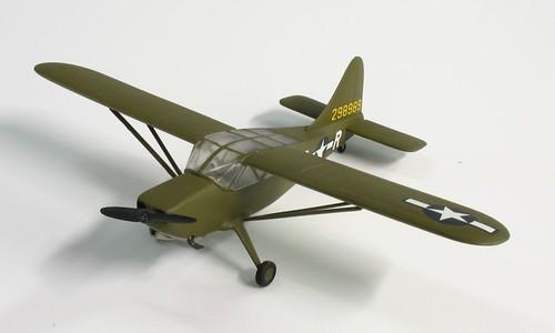 AZ Models Stinson L5 Sentinel 2656826048_1c8f08f30c