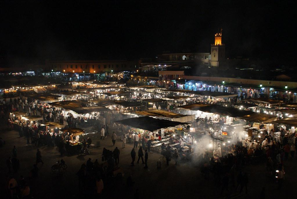 المدن المغربية المحتضنة لكاس العالم للاندية 3279360593_be0f780b5b_b