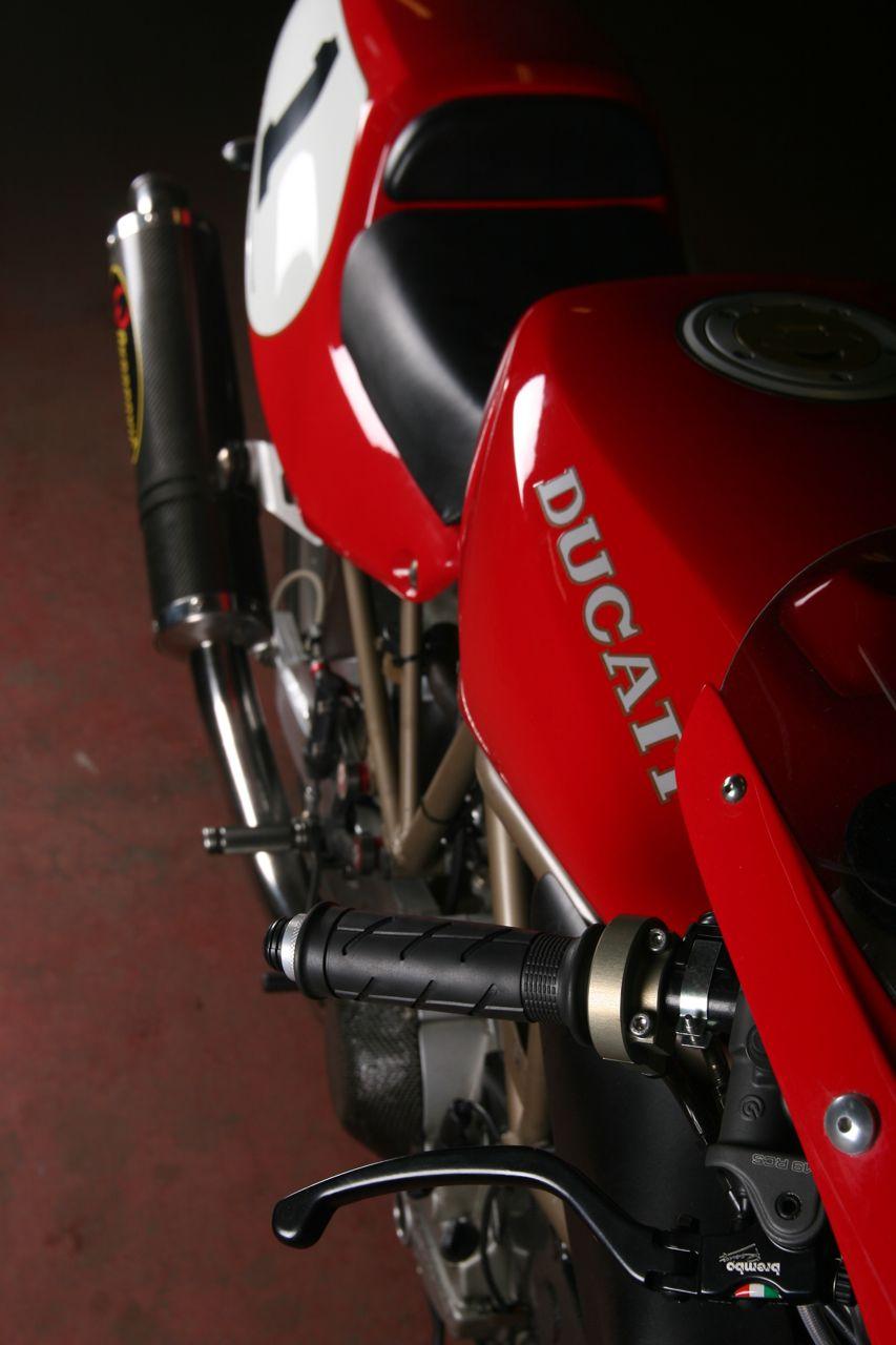 Ducati Deux soupapes - Page 2 2693822822_1b77210a94_o