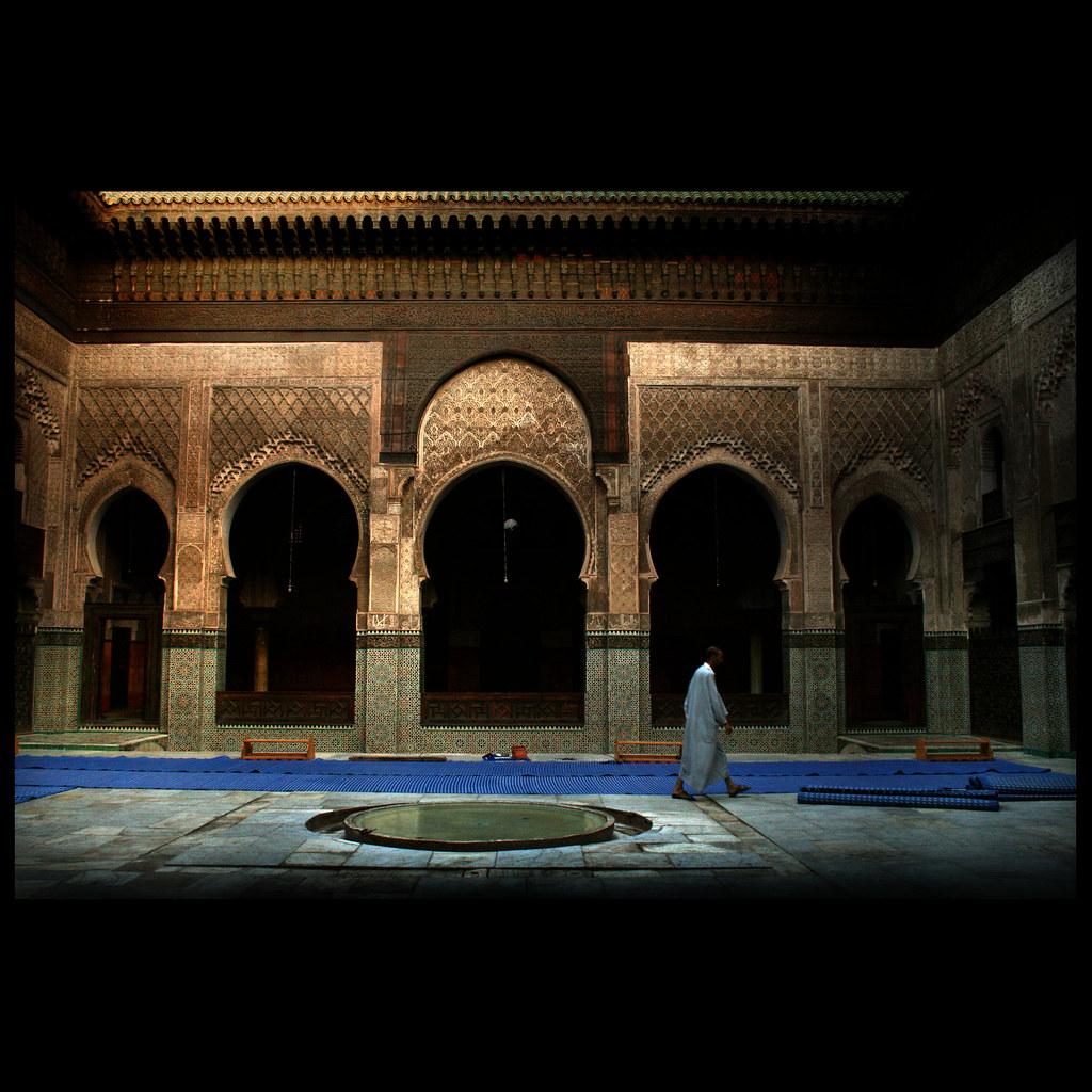 المدن المغربية المحتضنة لكاس العالم للاندية 2848177508_d0b15d8f62_b
