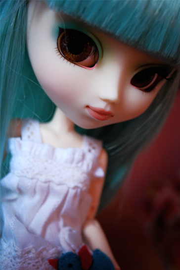 Des nouvelles de Yuki (LTF Luna) p.5 3135274287_d866a00ba5_o