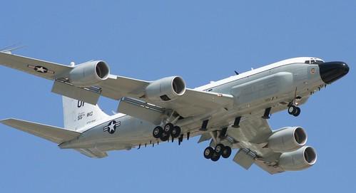 أهم شركات صناعة محركات الطائرات النفاثة 2783132538_46748541e9