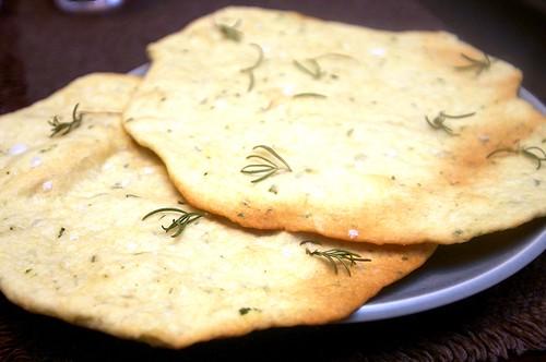 cracker recipes 2785097850_ca256f3141