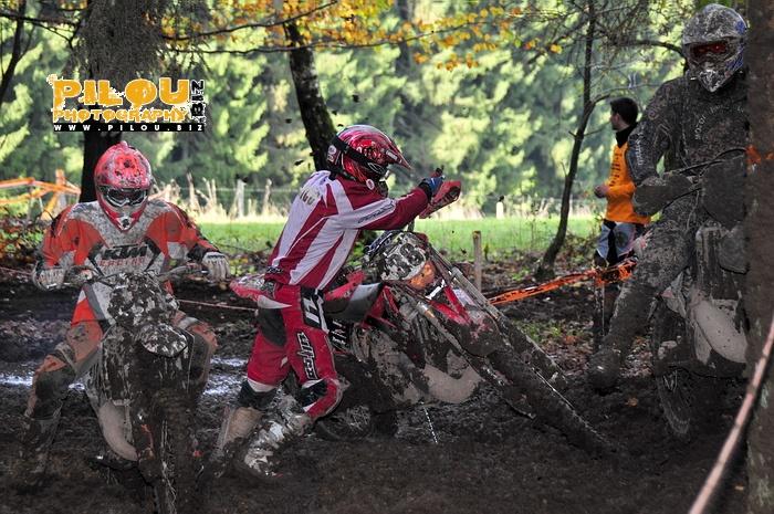 Endurance de Honville 19/10 - Page 3 2958151258_4f6a028410_o