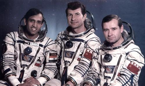 Vol d'un cosmonaute indien sur soyouz en 2013 3085300522_08491399e7