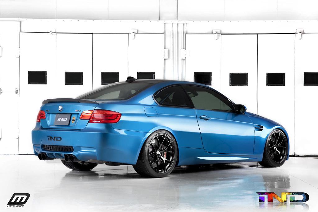 Les BMW du Net [Californian/German/British Look inside] - Page 16 5766215951_a8c748bc78_b