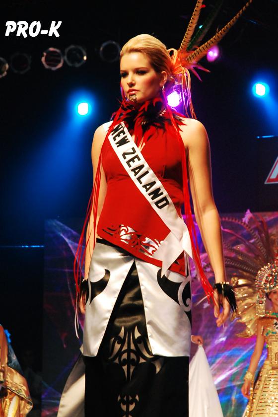 Hoa hậu thế giới 2008 2610322331_56ed7b2919_o
