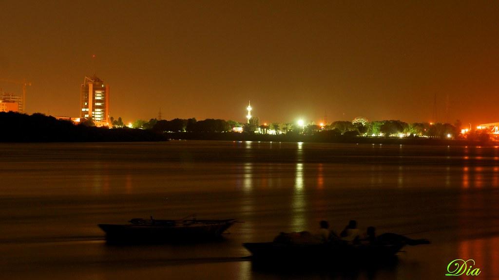 صور من السودان 3121873310_3169b1b6e0_b