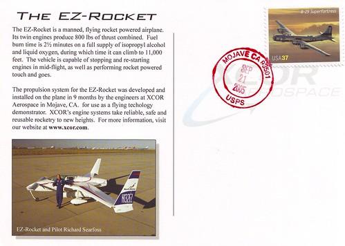 Le Lynx d'XCOR Aerospace [en faillite] 3118399993_d763da9426