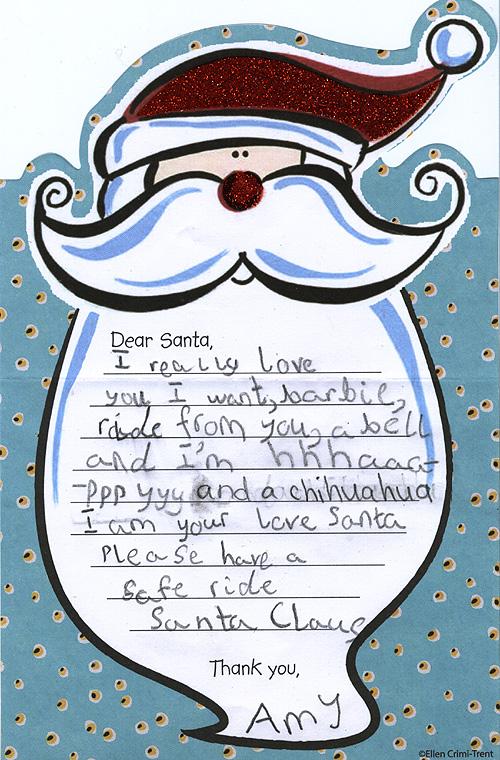 Pisma djedu Boži (Gameteka Gifts) 3116703471_96ea432e75_o