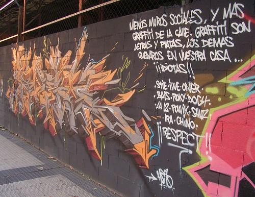 Grafiti - Page 2 2740441459_764199444f