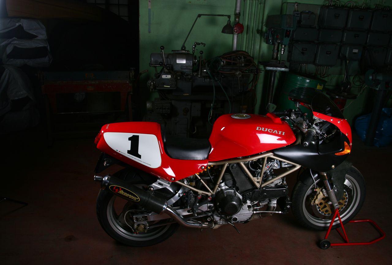 Ducati Deux soupapes - Page 2 2693011215_07a1963b01_o