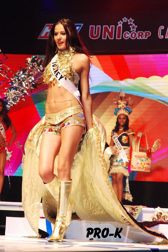 Hoa hậu thế giới 2008 2609520021_37141b29b3_o