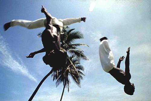صور   كابويرا     capoeira Brasile 2903439636_21f6bfd0c2
