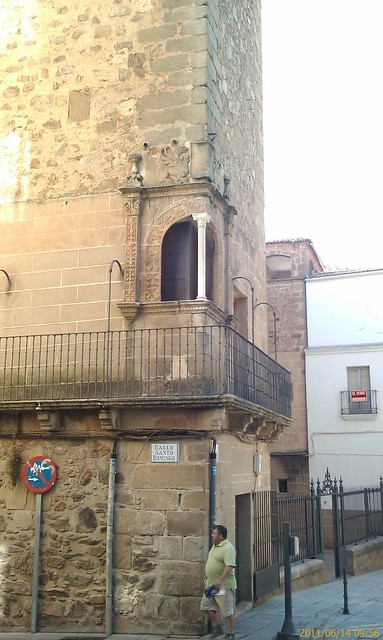 14-06-2011 - Cáceres – Trujillo – Guadalupe 5833641549_b4d17a0ac7_z