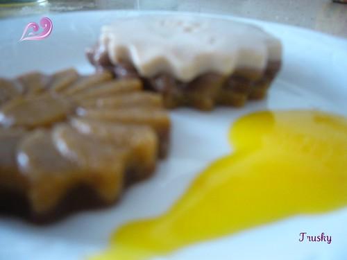 TARTA 3 CHOCOLATES 3573009986_be975e68b3
