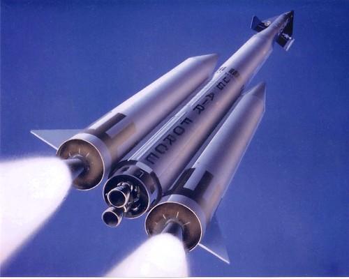 lancement Atlas V et retour sur terre X-37B (22/04/2010-03/12/2010) - Page 2 2719588779_101b117a4f