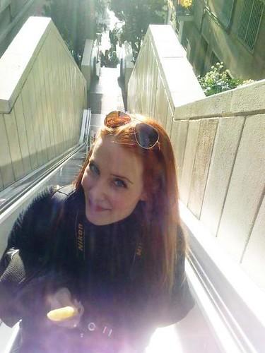 Simone's pics - Page 5 3107322830_12ac7c3b4e