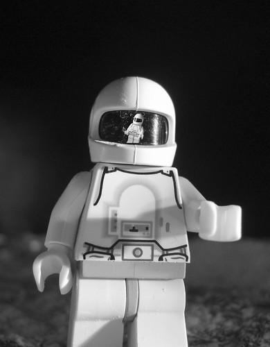 Buzz Aldrin au mk2 Bibliothèque le 19 octobre ! - Page 4 2950644150_f86e127d0f