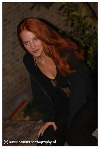 Simone's pics - Page 5 3013499336_d5b42641b3