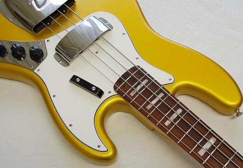 Mostre o mais belo Jazz Bass que você já viu - Página 4 5745218839_7bf5d096b8