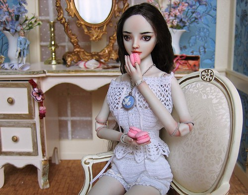 Nouvelles photos, page 13 [Enchanted Doll] - Page 4 2373719197_73b0ae4a32