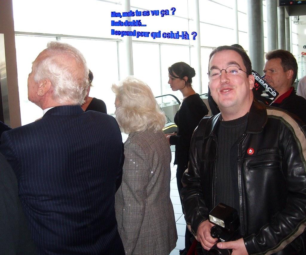 Buzz Aldrin au mk2 Bibliothèque le 19 octobre ! - Page 7 2962721952_900085e3b2_b